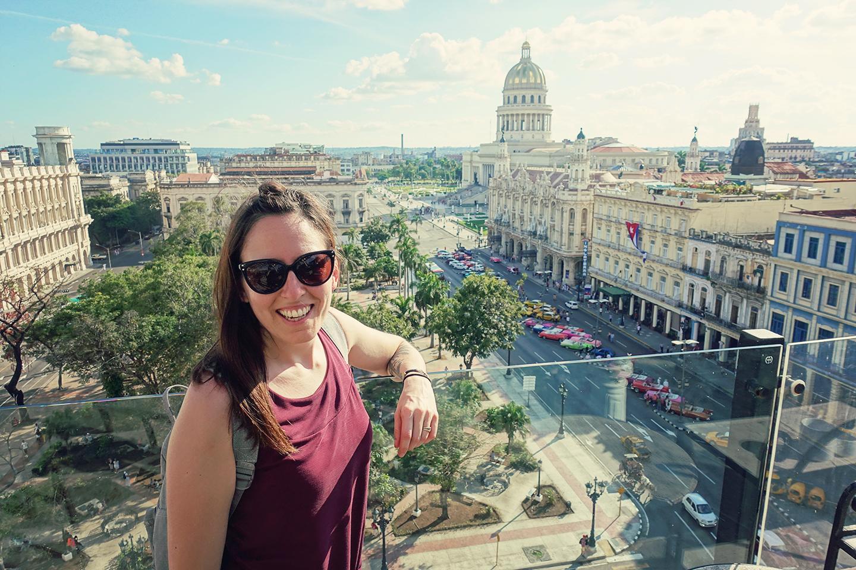 IBEROSTAR Havane, Cuba
